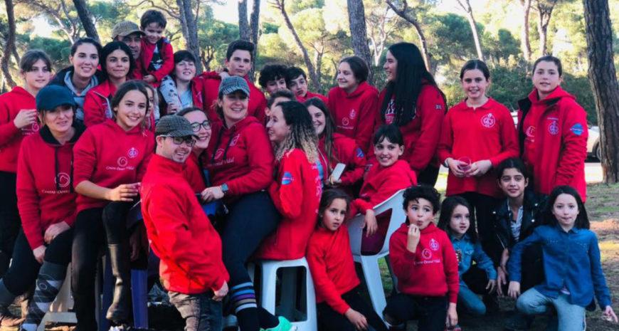 Semana Hípica de Sanlúcar 2018